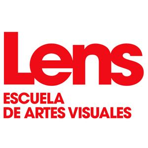 LENSescuela