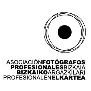 Asociación fotógrafos profesionales de Bizkaia