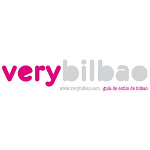 logo verybilbao