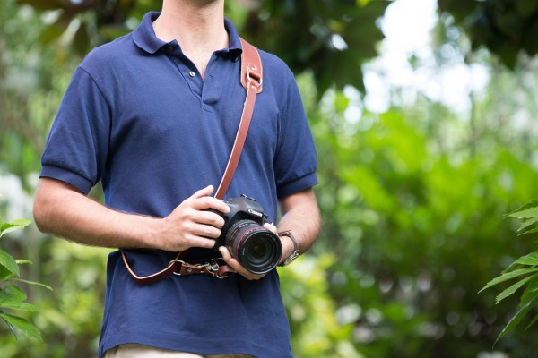 Arnés chipwi cámaras fotográficas