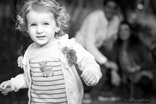 Photographe-emilielherondel-famille