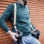 Arnes-fotografo-vegano-corcho-012
