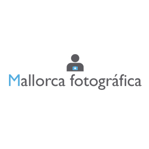 Logo Mallorca fotografica