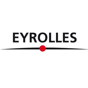logo EYROLLES