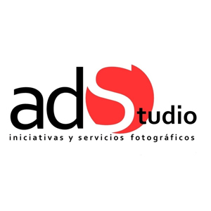 logo ads studio colaborador teya project