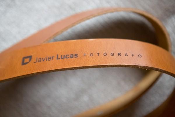 grabación/ personalización logo teya project
