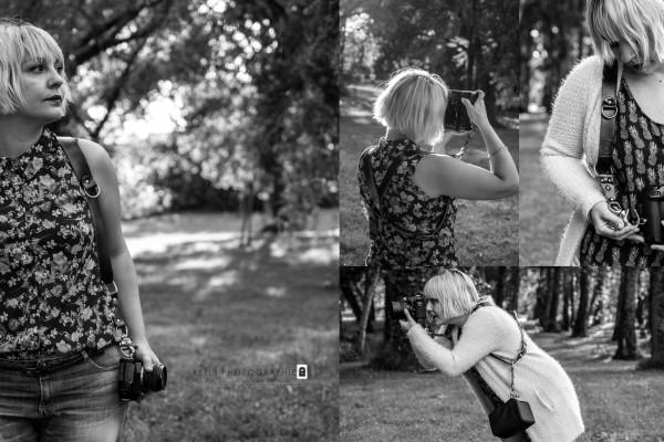 KellyPhotographie-harnais02_TEYA