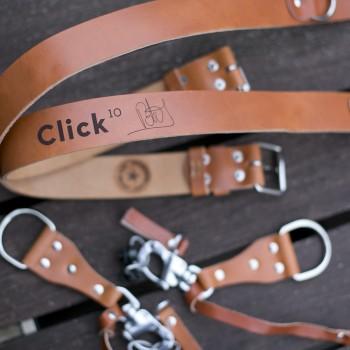 arnés fotógrafo click10