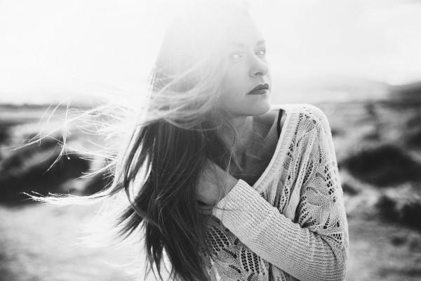 Portraits_by Graciela Vilagudin06