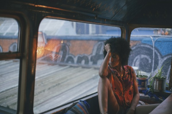 Portraits_by Graciela Vilagudin08