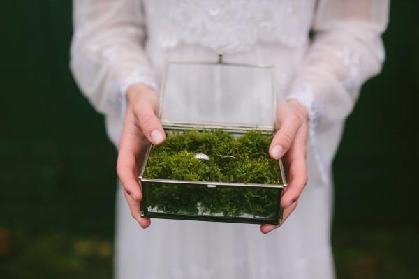 Weddings_by Graciela Vilagudin14