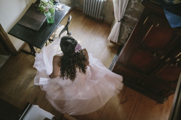 Weddings_by Graciela Vilagudin15