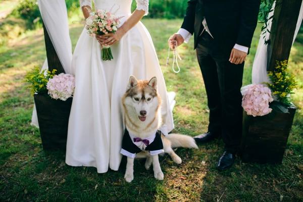 Weddings_by Graciela Vilagudin19