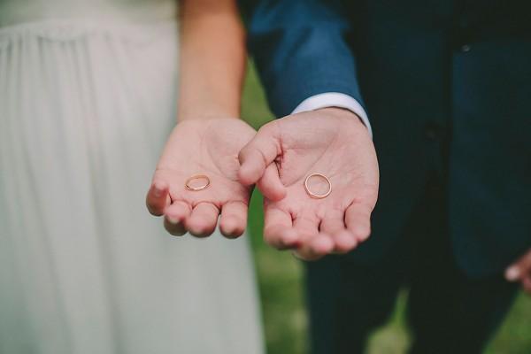 Weddings_by Graciela Vilagudin20