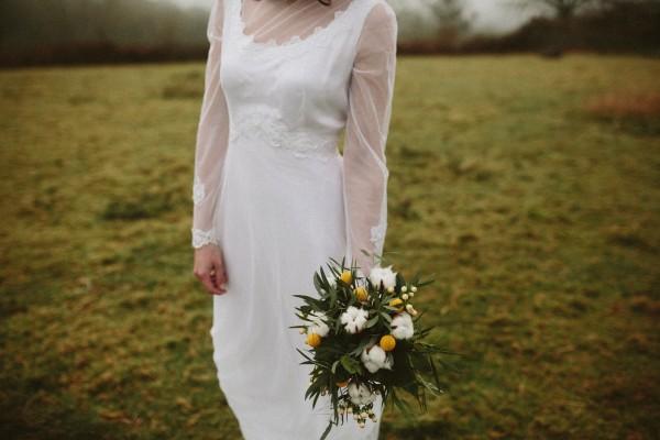 Weddings_by Graciela Vilagudin22