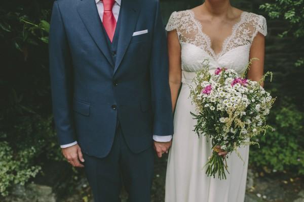 Weddings_by Graciela Vilagudin24