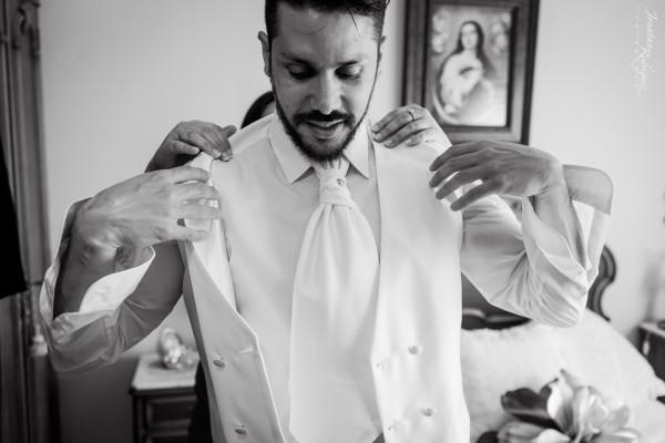 Jonatan Rodriguez Fotografía & TEYA PROJECT