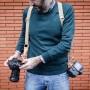 Arnes-fotografo-vegano-corcho-001