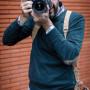 Arnes-fotografo-vegano-corcho-003
