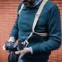 Arnes-fotografo-vegano-corcho-004