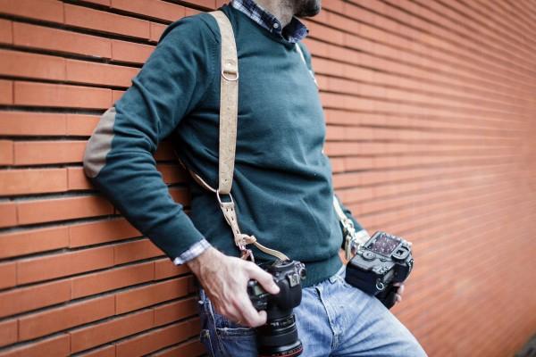 Arnes-fotografo-vegano-corcho-011