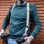 Arnes-fotografo-vegano-corcho-013